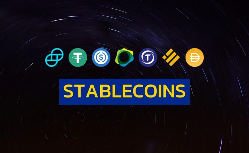 en-iyi-stablecoin-projeleri