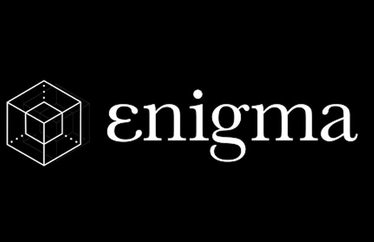 enigma-Coin-nedir-temel-rehber