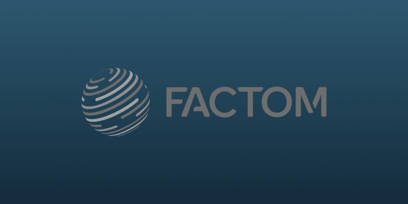 factom-nedir-temel-rehber