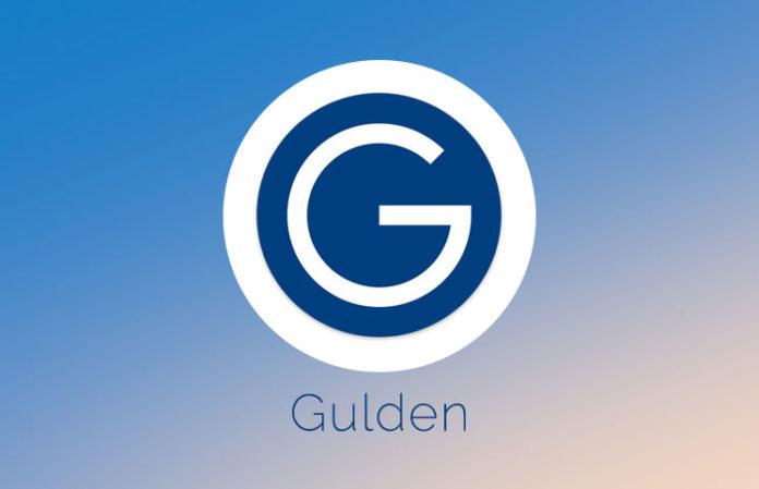 gulden-NLG-nedir-temel-rehber
