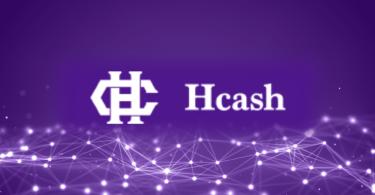 hcash-nedir-temel-rehber