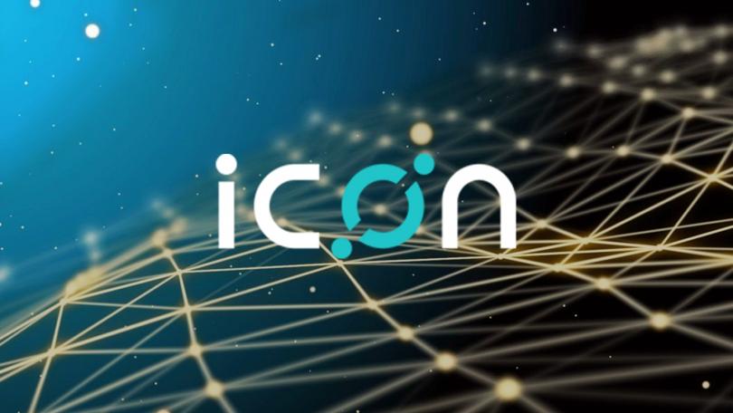 icon-nedir-yeni-baslayanlara-temel-rehber