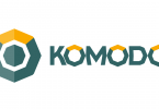 komodo-KMD-nedir-temel-rehber