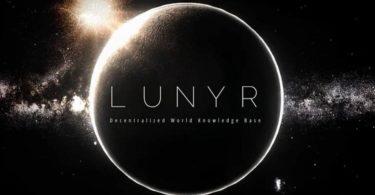 lunyr-coin-temel-rehber