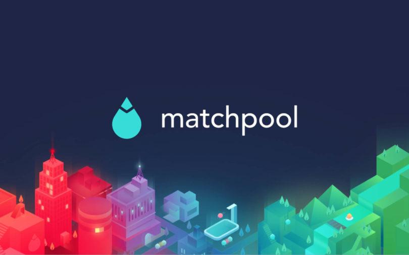matchpool-nedir-temel-rehber