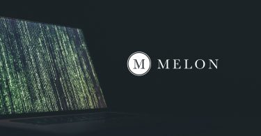 melon-nedir-mln-nedir