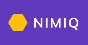 nimiq-NIM-nedir-temel-rehber
