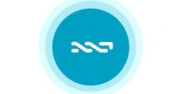 nxt-nedir-temel-rehber