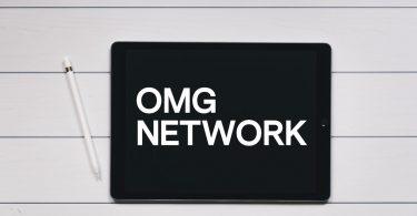 omg-network-nedir-yeni-baslayanlar-icin-temel-rehber