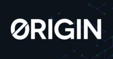 origin-protocol-nedir-yeni-baslayanlar-icin-temel-rehber