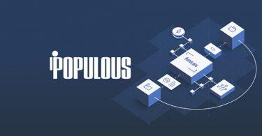 populous-nedir-yeni-baslayanlar-icin-temel-rehber