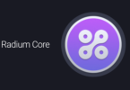 radium-coin-nedir-temel-rehber