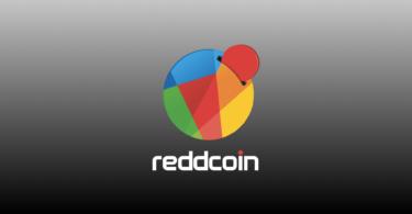 reddcoin-RDD-nedir-temel-rehber
