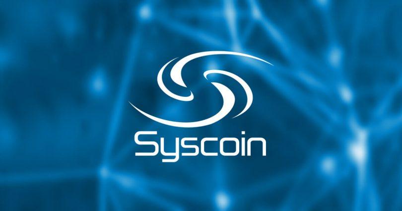 syscoin-SYS-nedir-temel-rehber