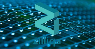 zilliqa-nedir-temel-rhber