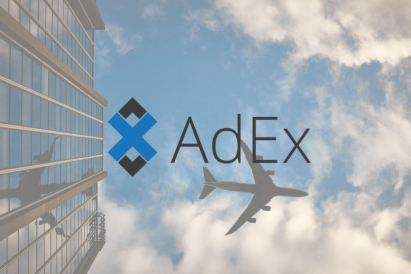 AdEx-nedir