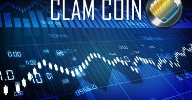 CLAM-coin-nedir-temel-rehber