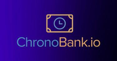 ChronoBank-nedir-temel-rehber