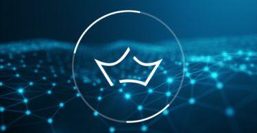 Crown-CRW-nedir-temel-rehber