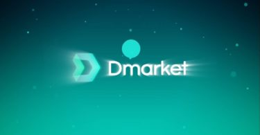 DMarket-DMT-Nedir-temel-rehber