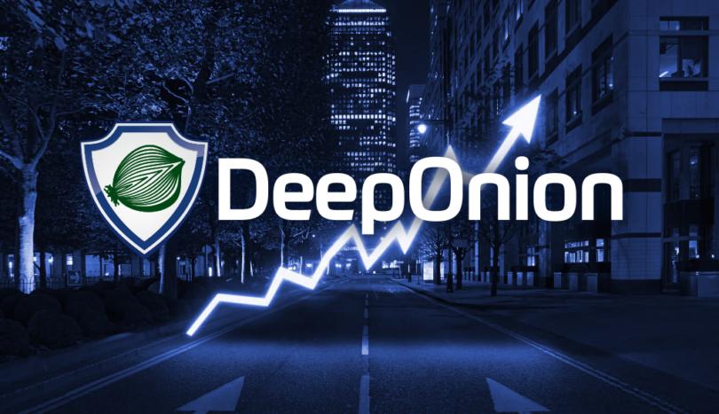 DeepOnion-nedir-temel-rehber