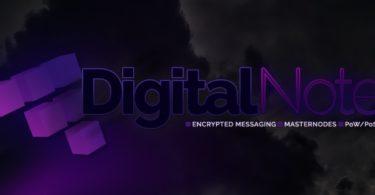 DigitalNote-nedir-temel-rehber