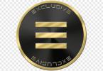 Exclusive Coin-EXCL- coin-nedir-temel-rehber