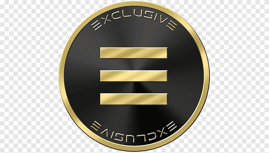 Exclusive Coin EXCL Nedir Yeni Ba U015flayanlar U0130 U00e7in Temel