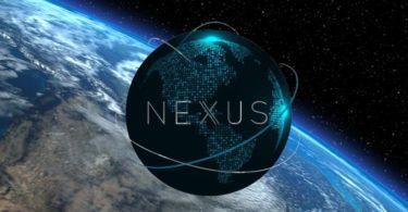 Nexus-coin-nedir-temel-rehber