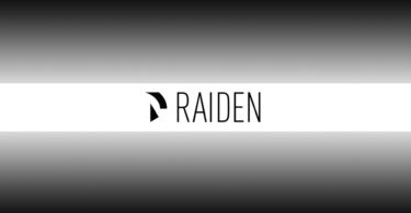 Raiden Network Token-RDN-Nedir-temel-rehber