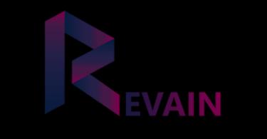 Revain-R-Nedir-temel-rehber