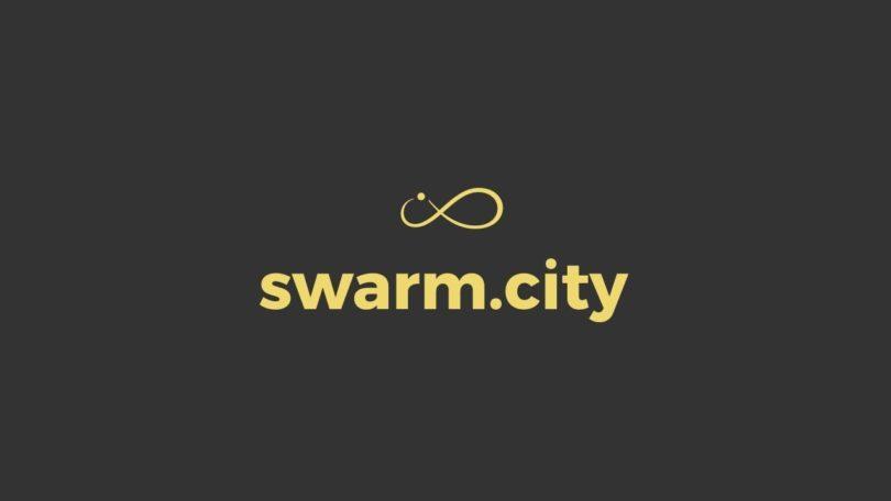 Swarm-city-nedir-temel-rehber