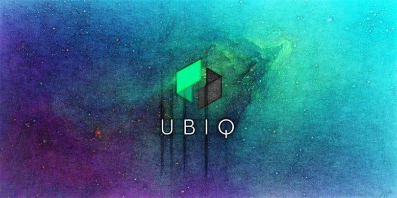 Ubiq-UBQ-coin-nedir-yeni-baslayanlar-icin-temel-rehber