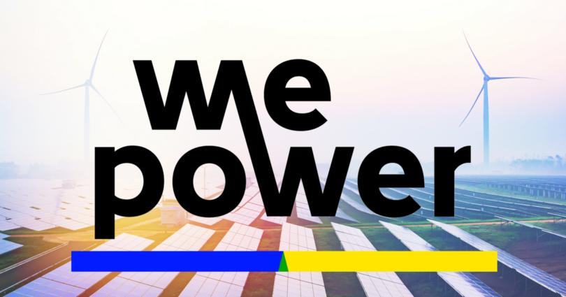 WePower-WPR-nedir-temel-rehber