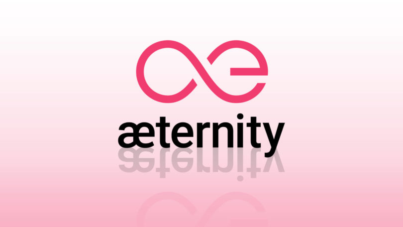 aeternity-AE-nedir-temel-rehber