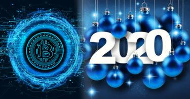 bitcoin-2020-yi-nasıl-kapatıyor