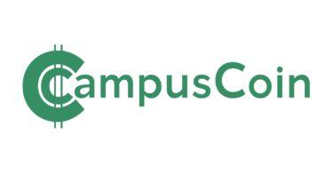 campusCoin-nedir-temel-rehber