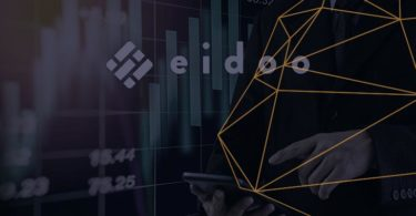 eidoo-coin-nedir-yeni-baslayanlara-temel-rehber
