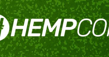 hempCoin-nedir-temel-rehber