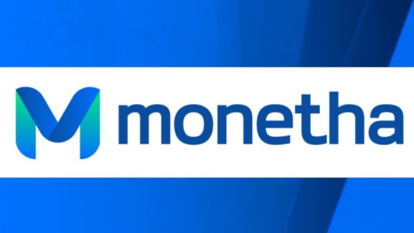 monetha-coin-nedir-yeni-baslayanlar-icin-temel-rehber