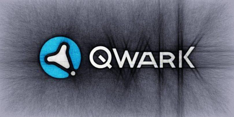 qwark-coin-nedir-temel-rehber