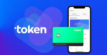 token-card-nedir-temel-rehber