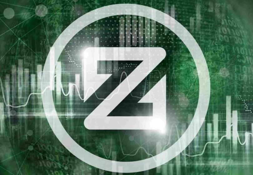 zCoin-nedir-temel-rehber