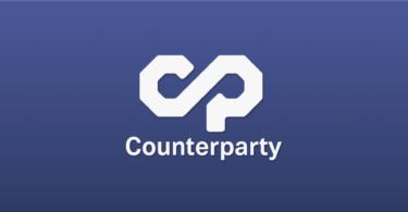 Counterparty-XCP-nedir-temel-rehber
