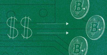 Bitcoin nedir