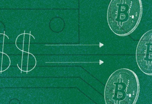 Dolar-Maliyet-Ortalaması-DCA-nedir-temel-rehber