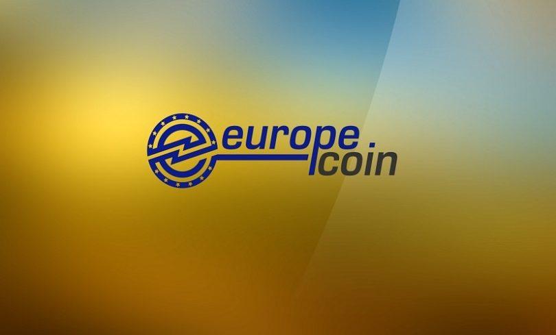 Europecoin-nedir-temel-rehber