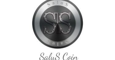 SaluS-SLS-Nedir-temel-rehber