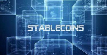 Stabil-Kripto-Para-Nedir-temel-rehber