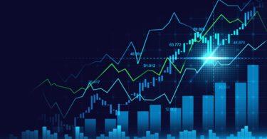 alım-satımlarda-pozisyon-büyüklüğü-nedir-temel-rehber